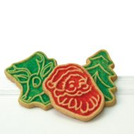 Christmas-Sugar-Cookie-Assortment