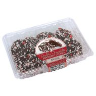 81209-8oz-Double-Chocolate-Peppermint