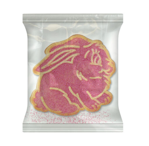 Easter Bunny Sweet Treat - 00453 Individually Wrapped